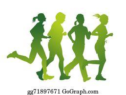Runners - Jogger