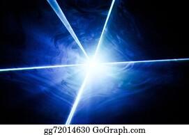 Dance-Of-Lights-In-The-Dark - Laser