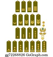 Armed-Forces - Armed Forces Insignia Estonia