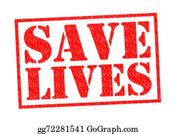 Cpr - Save Lives