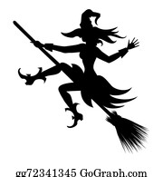 Witch Silhouette furthermore Ghost 20clipart 20eerie in addition Printable Haunted House Silhouette furthermore Halloween Die Cut Tree Die Cut Spooky as well Disney Characters Coloring Pages. on spooky castle silhouette