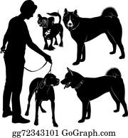 Barking-Dog - Dog