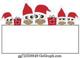 Christmas-Family - Merry Christmas Happy Holidays