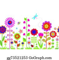 Hippy Clip Art Royalty Free Gograph