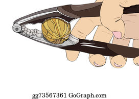 Nutcracker-Illustration - The Nutcracker
