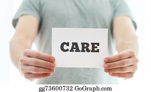 Health-Insurance-Card - Care