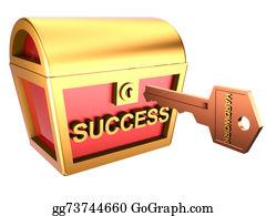 Hard-Work - Hard Work Is The Key To Success