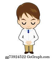 Bows - Pharmacist Who Bows