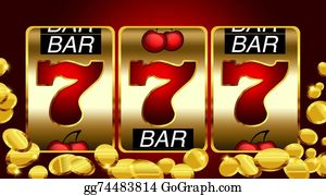 Cash-Prize - 777 - Success In The Slot Machine