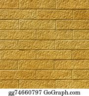 Wall-Background - Brick
