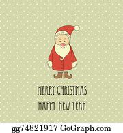 Nutcracker-Illustration - Christmas Retro Elements And Illustrations, Lettering.