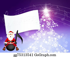 Choir - Concert Of Christmas