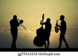 Choir - Symphony Orchestra