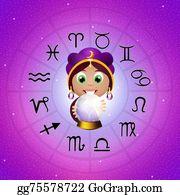 Zodiac-Sign-Crab - Horoscope Zodiac
