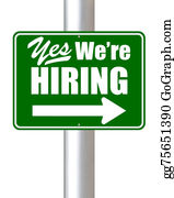 One-Direction-Road-Sign - Yes We Are Hiring