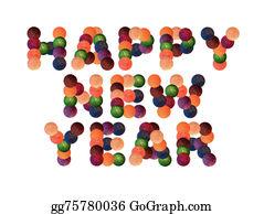 2013-Happy-New-Year-Happy-New-Year - Happy New Year Greeting