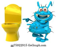 Germs - Fun Germ
