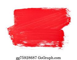 Paint-Brush -  Paint Brush Texture