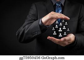 Labor-Union - Customer Care And Life Insurance