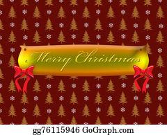 Merry-Christmas-Text - Merry Christmas Card