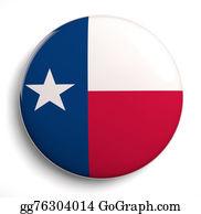 Texas-State-Flag - Texas Flag