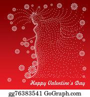 Unusual-Valentine - Happy Valentines Day