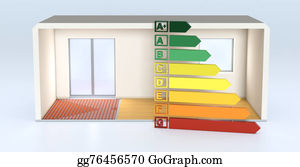 Hydraulic - Floor Heating System