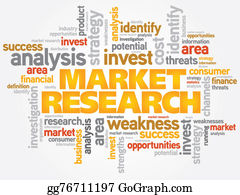 Conduction - Market Research