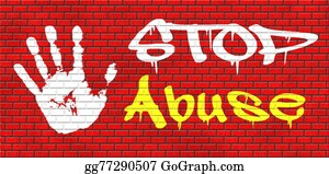 Sad-Child - Stop Abuse