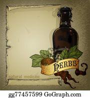 Herbs - Natural Herbs
