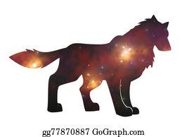 Huskies - Starwolf