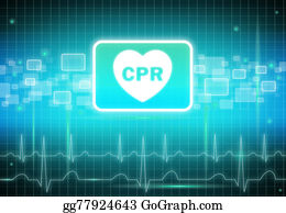 Cpr - Cpr Sign On Virtual Screen