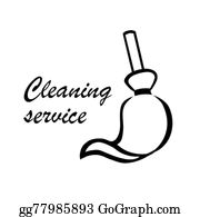 Hoover - Cleaning Service