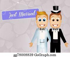 Same-Sex-Wedding - Gay Marriage