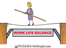 Bosses-Day -  Work Life Balance
