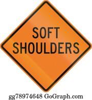 Roadworks - Soft Shoulders In Canada