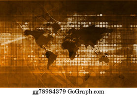International-Trade - International Trade Treaties