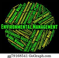 Bosses-Day - Environmental Management Represents Earth Day And Administration