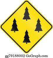 Plantation - Forest Plantation In Canada