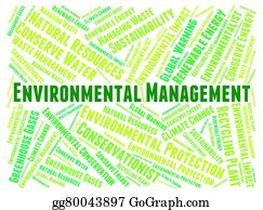 Bosses-Day - Environmental Management Shows Earth Day And Authority