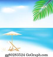 Cancun - Sea And Beach
