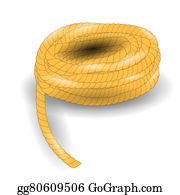 Coil - Rope Tagle
