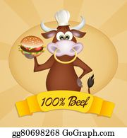 Butchers-Meat - Natural Beef