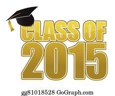 Graduation - Graduation 2015