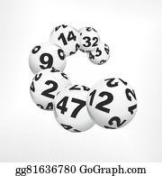 Good-Luck - Lottery