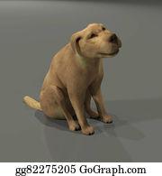 Barking-Dog - Mongrel Dog