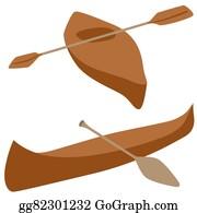 Canoe - Kayak And Canoe
