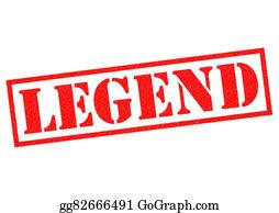 Legend - Legend