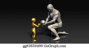 Parent - Parental Responsibility