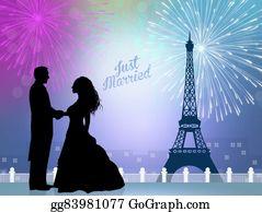 Just-Married - Just Married In Paris